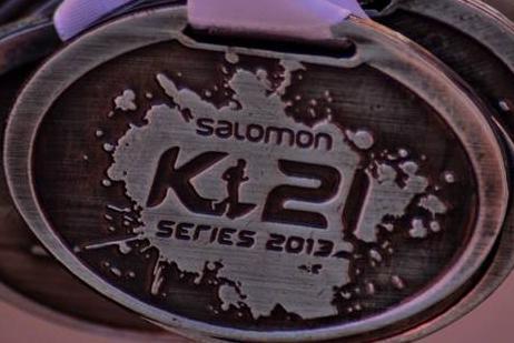 K21 Series – La Cumbrecita 2013 thumbnail