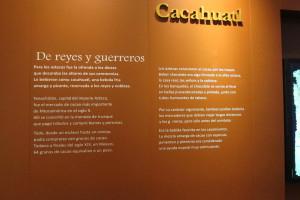 Cacahuatl