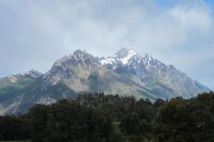 Cerro...