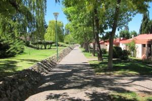Calle Baja