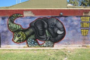 Otro Mural