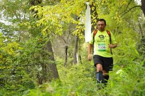 En Patagonia Run 10K 2013