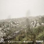Barro, piedra y niebla - PH: Mauro Nestal