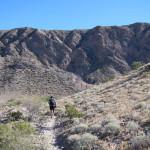 Cerro Tres Marias