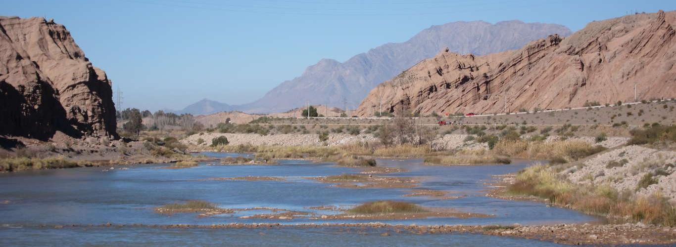 K21 Series – San Juan 2014 – El Filo de la Muerte thumbnail