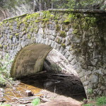 El Puente Romano