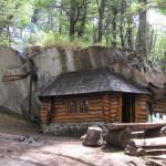 Refugio La Piedrita