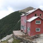Refugio Lopez Lateral - PH Sol