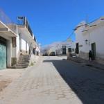 Calle Principal de Cachi