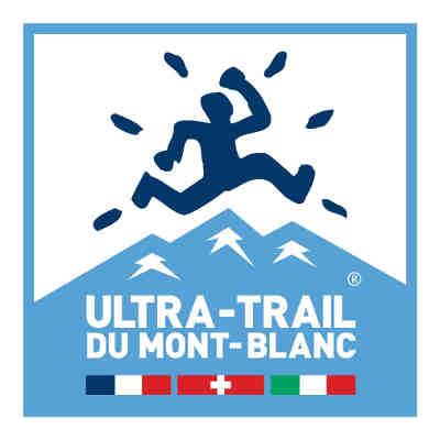 Ultra-Trail du Mont-Blanc, La Carrera Soñada thumbnail