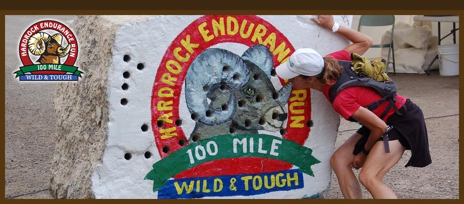 HardRock 100 Endurance Run 2015 – Record de Kilian Jornet thumbnail
