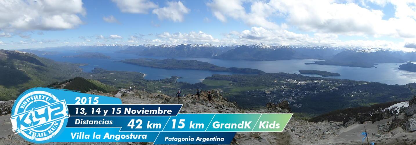 K42 Series – Villa La Angostura 2015 – Maestria en Culopatin thumbnail