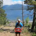 El Cruce Columbia - Sherpas Training