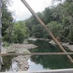El Cruce Columbia - Otro Puente