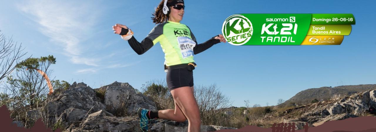 K21 Series – Tandil 2016: Reboot y Mejor Marca Personal thumbnail