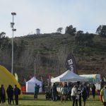 K21 Tandil 2016 - El molino del Quijote