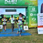 K21 Tandil 2016 - La chica de la calza de colores