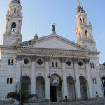 Catedral de Parana