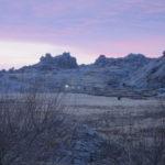 Cerro Champaqui: Otro Refugio