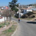Villa Carlos Paz: Recorriendo la Ciudad