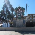 Villa Carlos Paz: Reloj CuCu