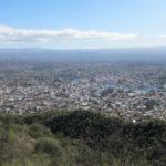 Villa Carlos Paz: Panoramica Ciudad 1