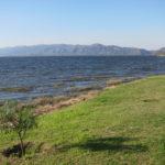 Villa Carlos Paz: Lago San Roque