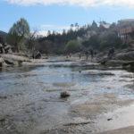 K21 Cumbrecita: Rio Del Medio