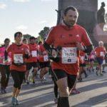 21k Buenos Aires - Corriendo