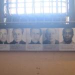 Presos Famosos de Alcatraz