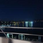 Las Luces de Sausalito