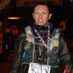 Patagonia Run 70K - Arruinado en la Llegada