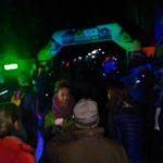 Patagonia Run 70K - Largada`
