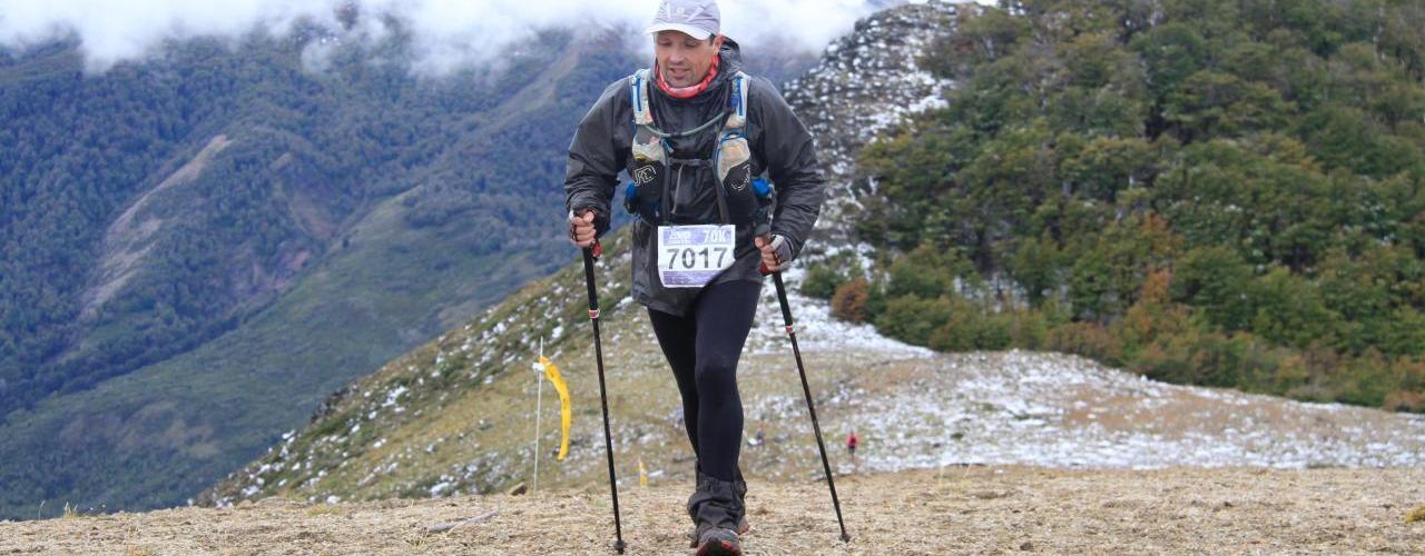 Patagonia Run 70K 2017: ¡Completé mi Primer Ultra!
