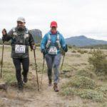 Patagonia Run - Con Magdalena Lopez